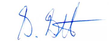 benjamin_behrendt_unterschrift